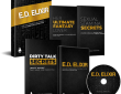 E.D. Elixir Review – An Effective Erectile Dysfunction Treatment?