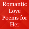 The Best Romantic Love Poems For Her