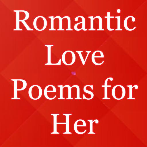 Poetry nice romantic 20 Romantic