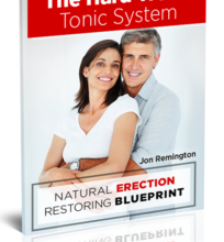 The Hard Wood Tonic System Review