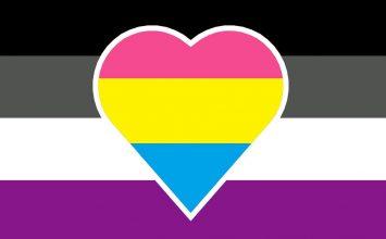 Panromantic Asexual: Signs & Symptoms