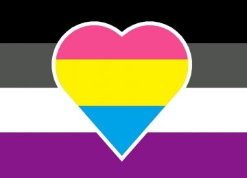 Panromantic Asexual: Signs & Symptoms