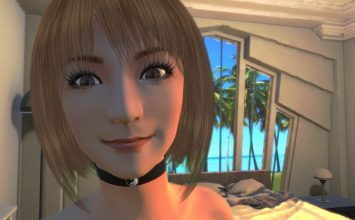 How Virtual Reality Is Going To Impact Your Dating Game