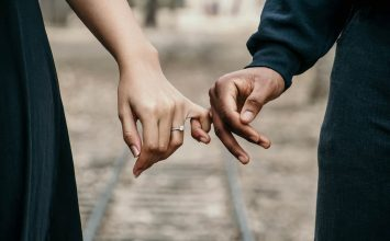 Being Prudent – 5 Things to Check Before Getting Married
