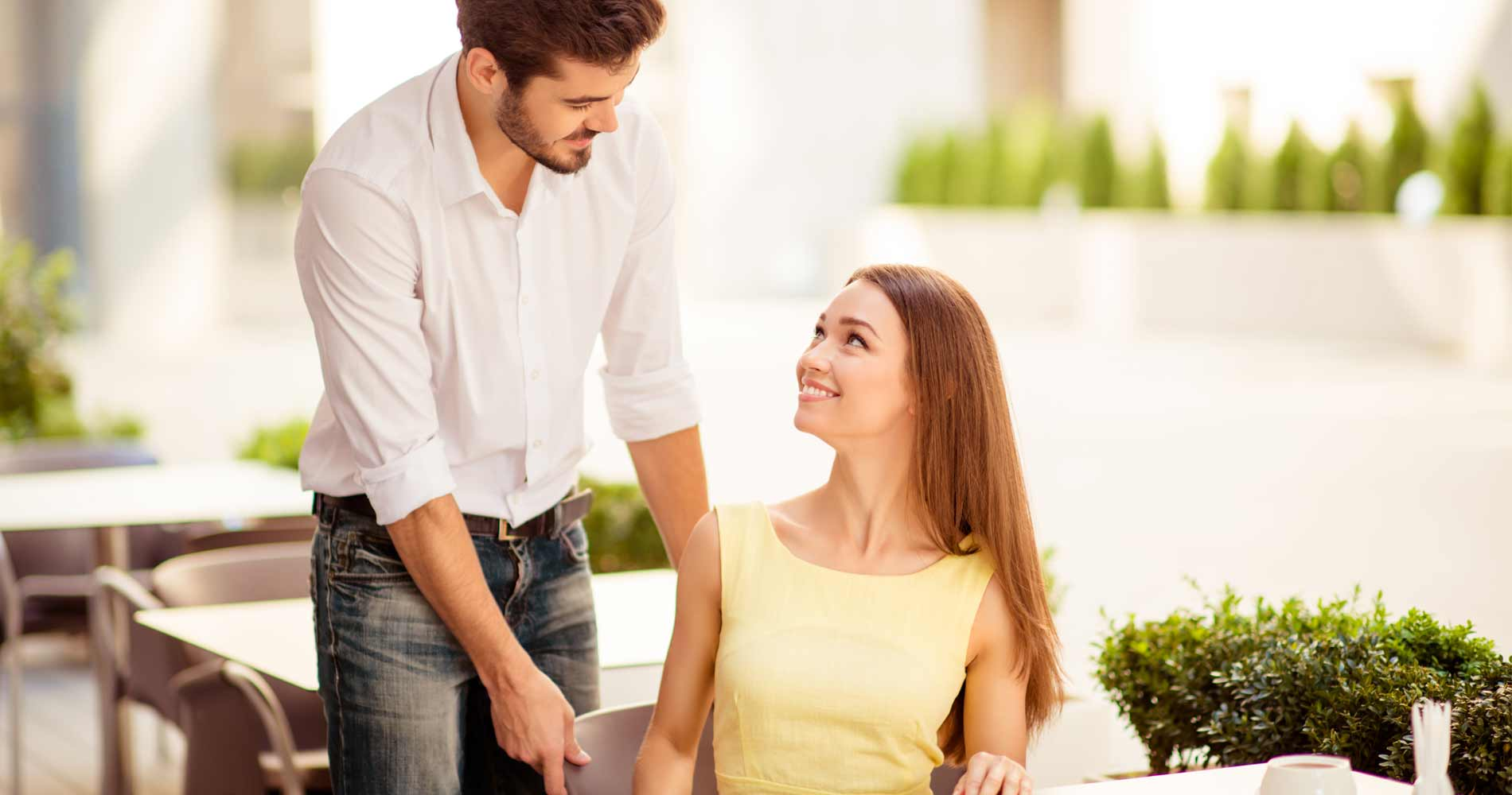 The Code of Modern Chivalry – How to Be Chivalrous Today?