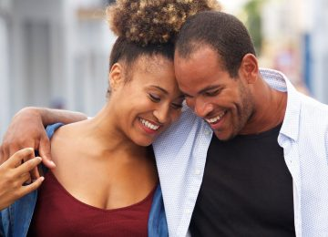 How CBD Oil Can Help You Become Better At Dating & Relationships