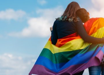 What Does It Mean to Be Hetero-Flexible?
