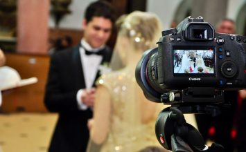 What Makes a Great Wedding Video?